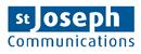 signature-stJOSEPHcommunications.jpg